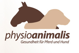 Physioanimalis